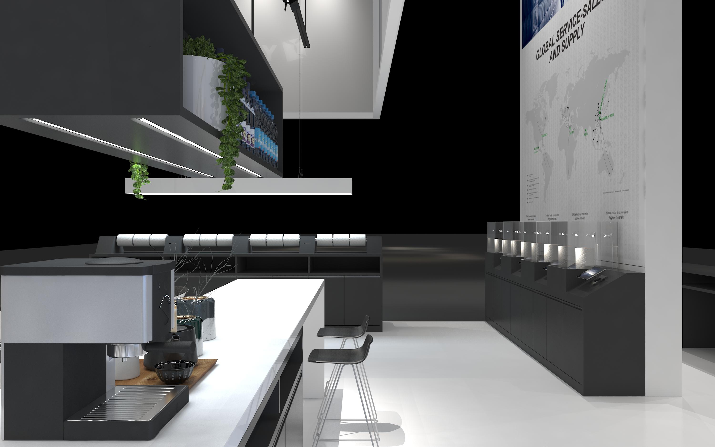 延江美国展会设计效果图7